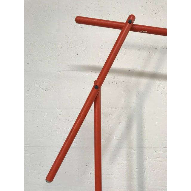 "Postmodern Mario Arnaboldi ""Mira"" Floor Lamp for Programmaluce For Sale In Miami - Image 6 of 9"