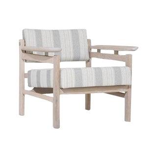 Thomas Hayes Studio Boston Chair For Sale