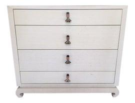 Image of Ivory Standard Dressers