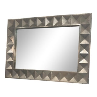 Jonathan Adler Talitha Mirror For Sale