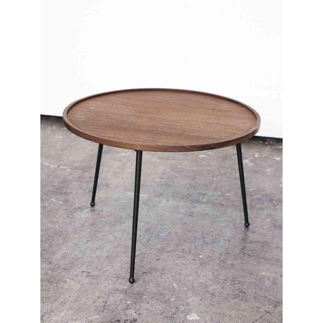 SABIN El Matador Coffee Table - Image 2 of 4