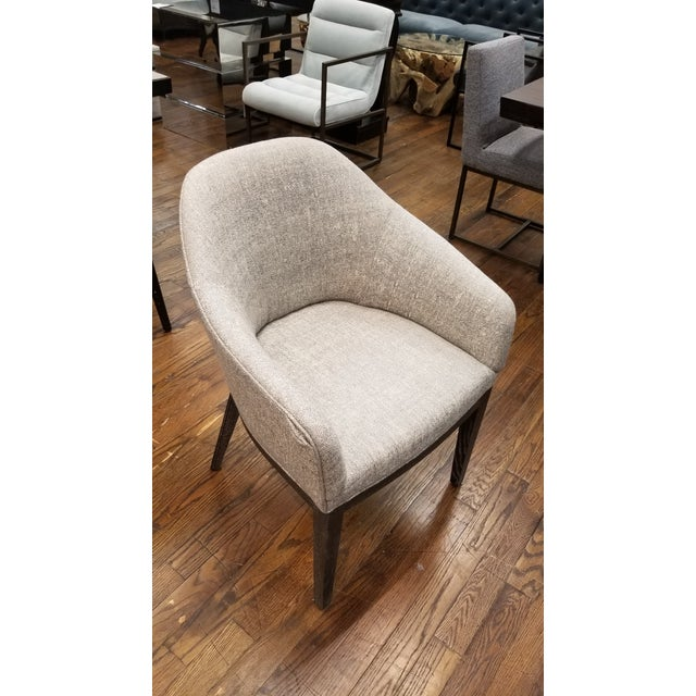 2010s Modern Emerson Dining Chair For Sale - Image 5 of 5