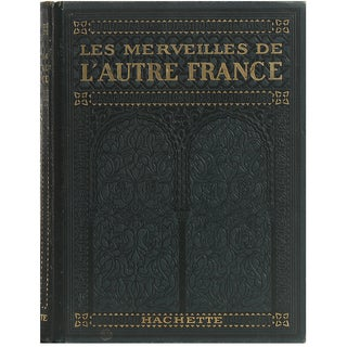 Les Merveilles De l'Autre France