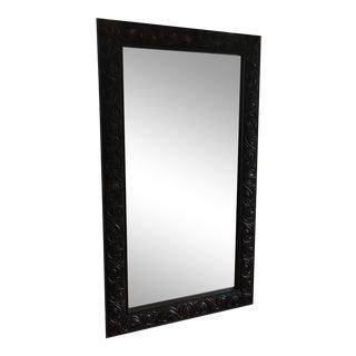 Hooker Furniture Floor Mirror For Sale