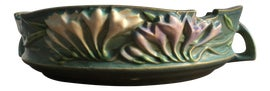Image of Roseville Pottery Decorative Bowls