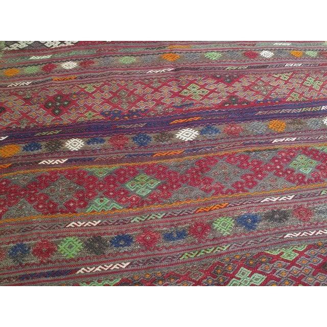 Balikesir Jijim For Sale - Image 4 of 9