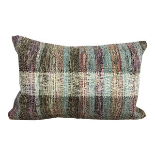 Tribal Vintage Sofa Decor Pillow For Sale