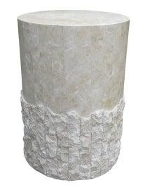 Image of Modern Pedestals and Columns