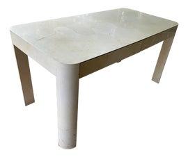 Image of Shabby Chic Desks