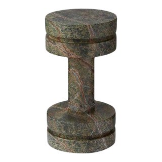 Tom Dixon Rock Dumbbell Weight 5.5lb For Sale