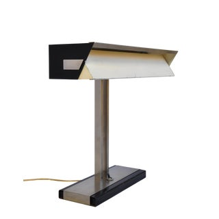 Stilnovo Desk Lamp For Sale