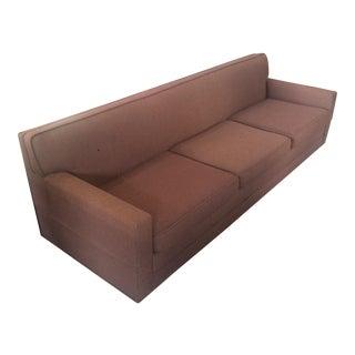 1950s Gumps Mid-Century Sofa