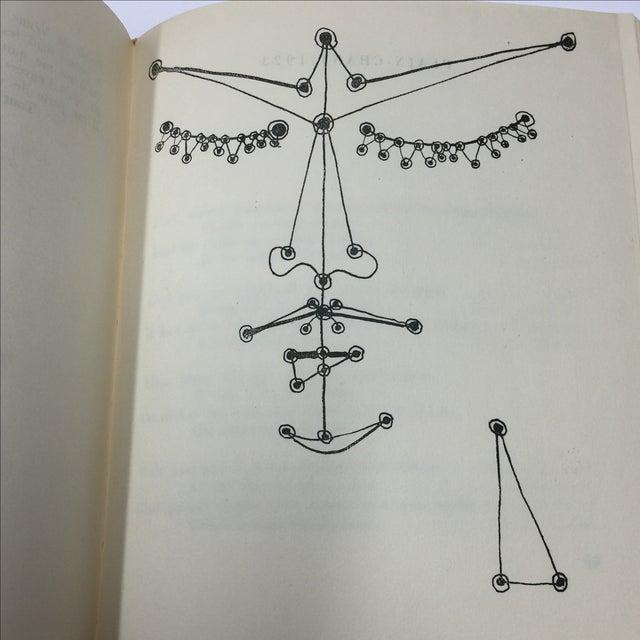 Anthropologie Poetique De Jean Cocteau Book - Image 7 of 7