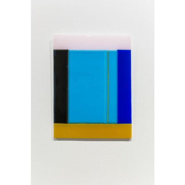 Amy Cushing Amy Cushing, Memphis Color Studies, Uk, 2016 For Sale - Image 4 of 9