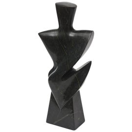 Image of Sculpture