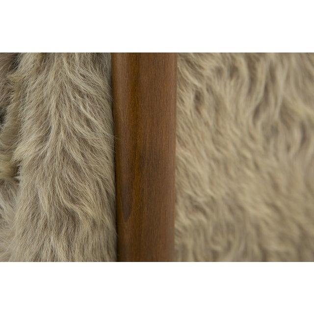 Ib Kofod-Larsen Lounge Chairs - A Pair - Image 7 of 11
