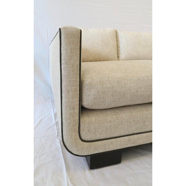 Martin & Brockett Harrison Sofa - Image 2 of 7