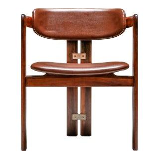 "1960s Augusto Savini ""Pamplona"" Chair For Sale"