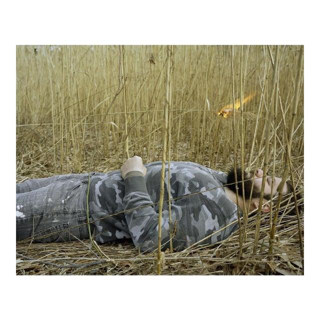 Jeremy Chandler, Untitled, 46, 2015 For Sale