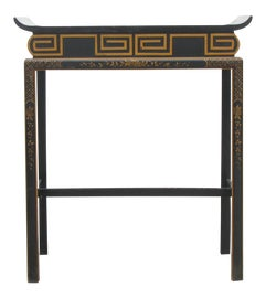 Image of Japonisme Furniture