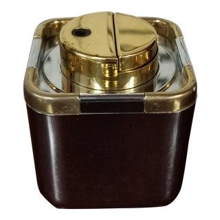1960s Vintage Turnwald Collection International Lighter