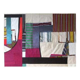 "Debra Smith ""Shifting Color Studies #1"""