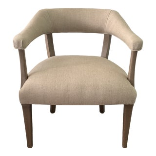 Brownstone Furniture Ibiza Chair For Sale