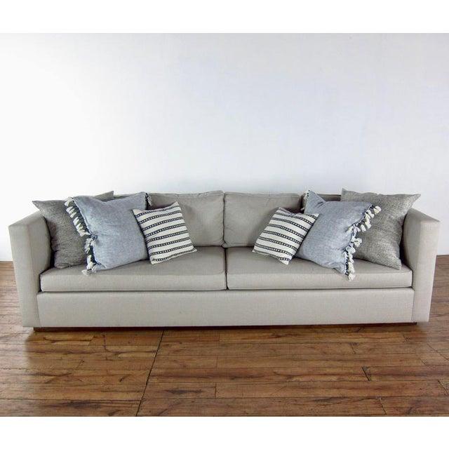 Amazing Modern Custom Designed Sofa Spiritservingveterans Wood Chair Design Ideas Spiritservingveteransorg