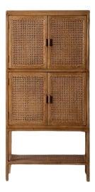 Image of Workaday Handmade Casegoods and Storage