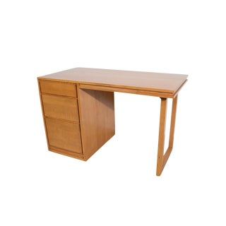 Conant Ball Modernmates Desk For Sale