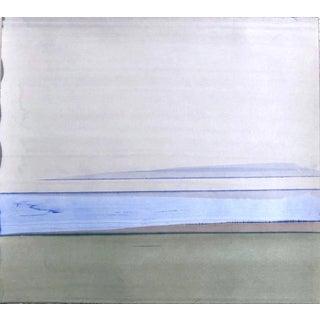 "Susan English ""Under Sky No.1"", 2018 For Sale"