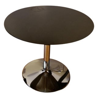 Room & Board Axel Dining Room Table