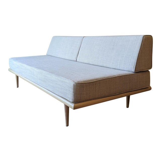 Nelson Daybed for Herman Miller For Sale