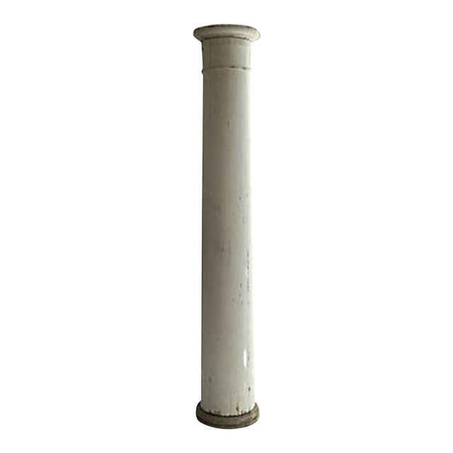 New England Architectural Column - Image 1 of 3