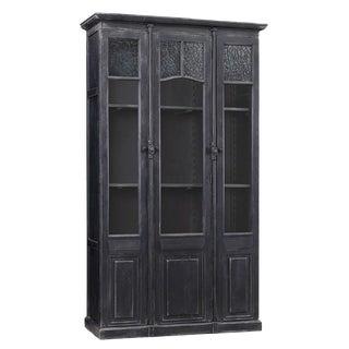 Ravenna Cabinet