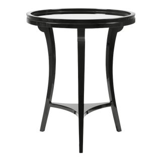 Pearl Side Table From Covet Paris For Sale
