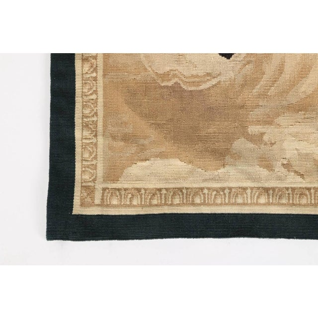 Mid 19th Century 19th Century Mythological Tapestry For Sale - Image 5 of 7