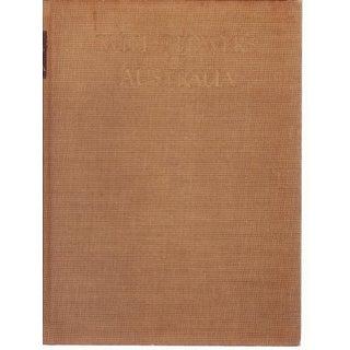 Wild Flowers of Australia, 1948 For Sale