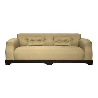 Promemoria 'Mogador' Sofa by Romeo Sozzi
