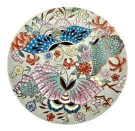 Image of Decorative Plates