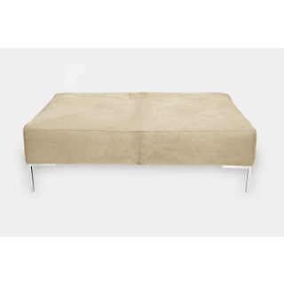aleX Coffee Table Otto Beige Preview