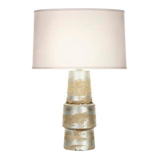 Curated Kravet Scarlett Table Lamp For Sale