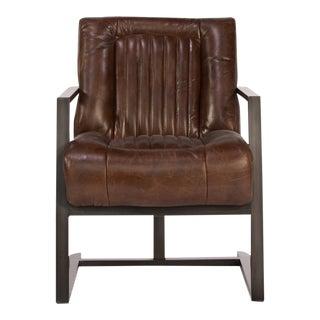 Sarreid LTD Hoffbrough Chair For Sale