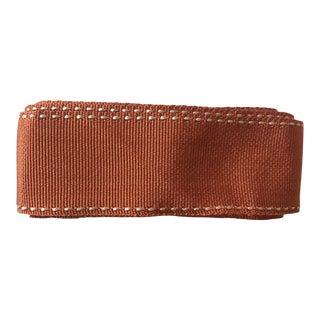 Samuel & Sons Grosgrain Ribbon Tape