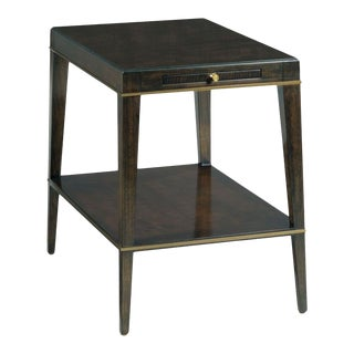 Daniel Lamp Table For Sale