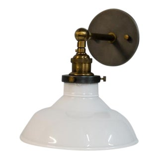 Barn Sconce For Sale
