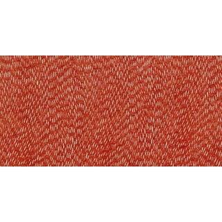 Jane Churchill Capella Designer Fabric by the Yard For Sale
