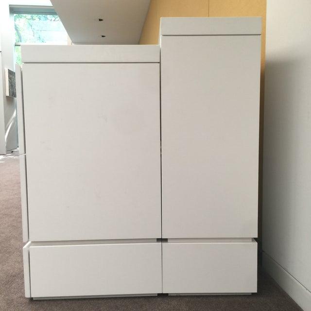 Ducduc Double Dresser Set - Image 3 of 4