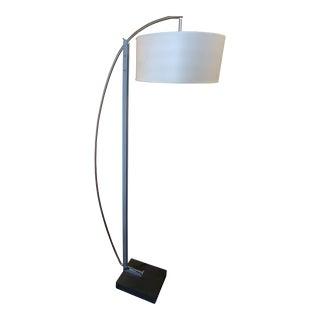 Ligne Roset Mama Lamp
