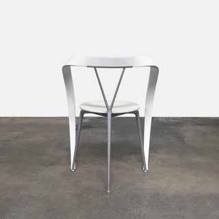 Contemporary Cassina 'Revers' Dining Chair Preview